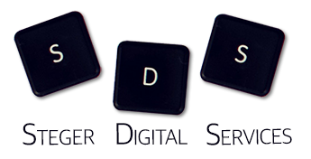 Steger Digital Services